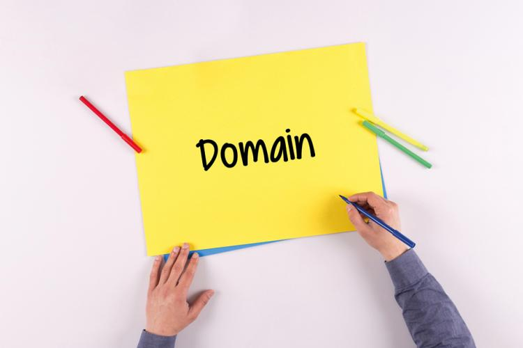 10 things for Domain Name